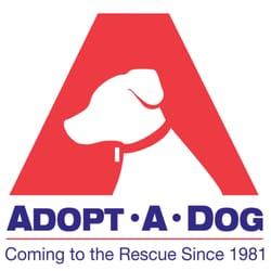 Adopt A Dog Inc Armonk Ny