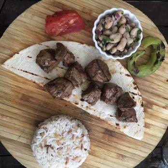 Babylon Turkish Restaurant Order Food Online 498 Photos 348