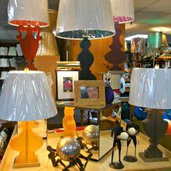 Photo Of Oklahoma Lighting Distributors Tulsa Ok United States