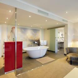 kastens hotel luisenhof 39 photos 17 reviews hotels luisenstr 1 3 mitte hanover. Black Bedroom Furniture Sets. Home Design Ideas