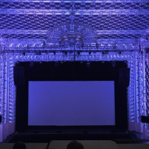 Saban Theatre - (New) 532 Photos & 234 Reviews - Performing Arts