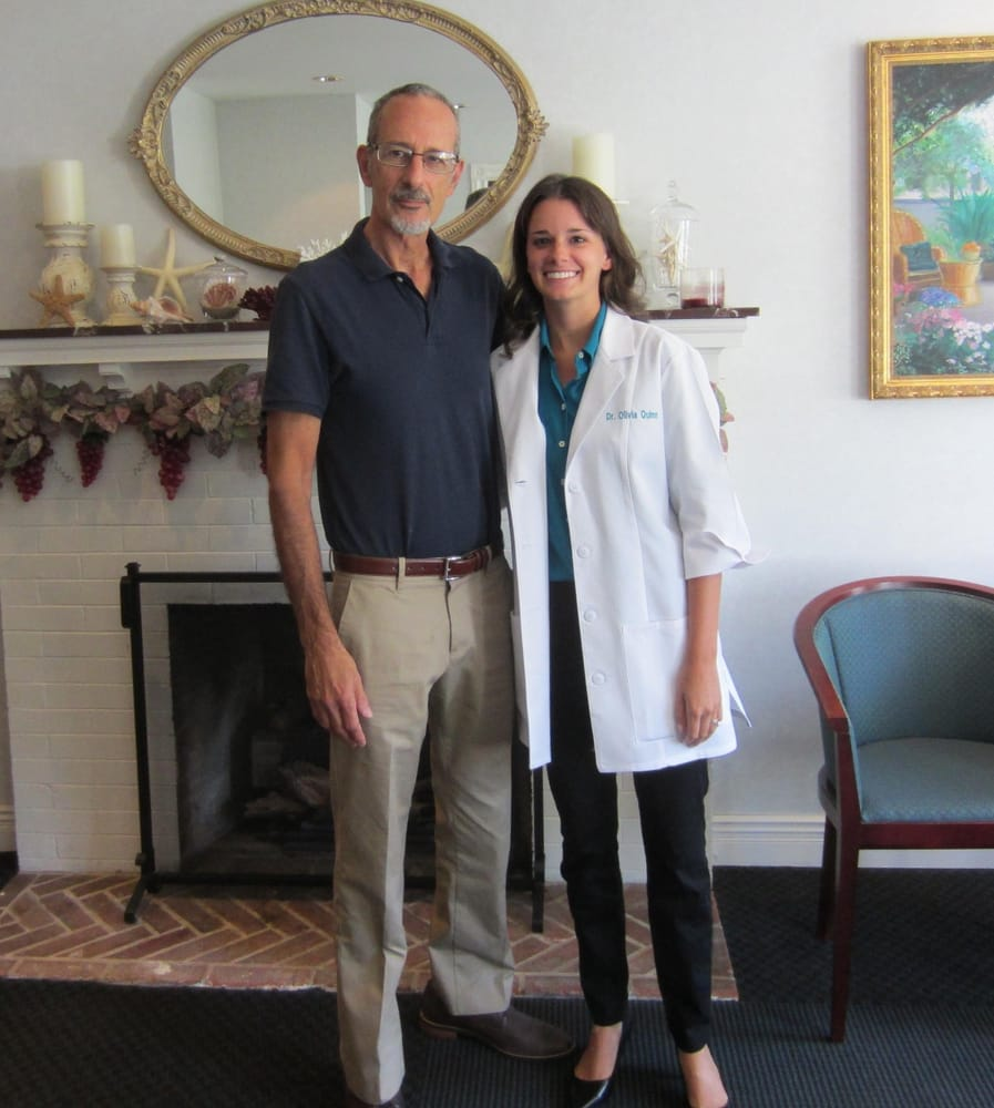 Northport Family Dental: 265 Main St, Northport, NY