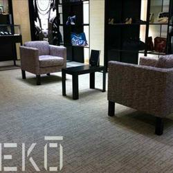 Photo Of Deko Professional Upholstery   Chicago, IL, United States