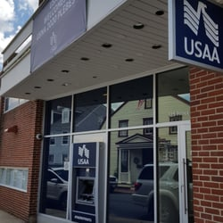usaa annapolis branch
