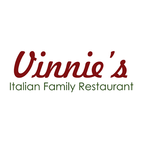 Vinnie's Pizza & Italian Family Restaurant: 33 S Main St, Middleburg, PA