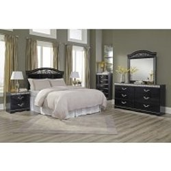 Photo Of Home Furniture And More   Saint Petersburg, FL, United States.  Bedroom