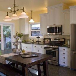 Photo Of Klein Residential Design   Santa Rosa, CA, United States