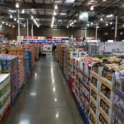 Costco closed the following holidays