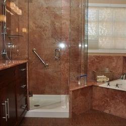 Bathroom Fixtures Edmonton Alberta edmonton bath products - kitchen & bath - 14610 115a avenue nw
