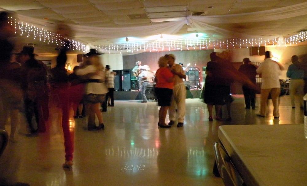 Royal Palace Ballroom Venues Amp Event Spaces San