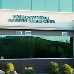 Photo of Gawley Plastic Surgery - Scottsdale, AZ, United States