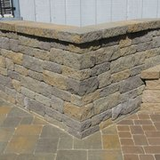 Nice Mc Near Photo Of Garden Supply Hardscapes   San Jose, CA, United States.  Weathered Mosiac