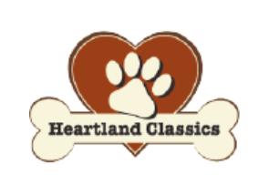 Heartland Classics: 1691 County Rd P, Lyons, NE