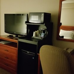 holiday inn express toronto north york 31 photos. Black Bedroom Furniture Sets. Home Design Ideas
