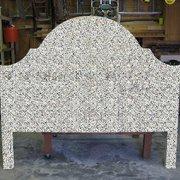 Photo Of Sam Puga Fine Custom Upholstery   Kansas City, MO, United States.