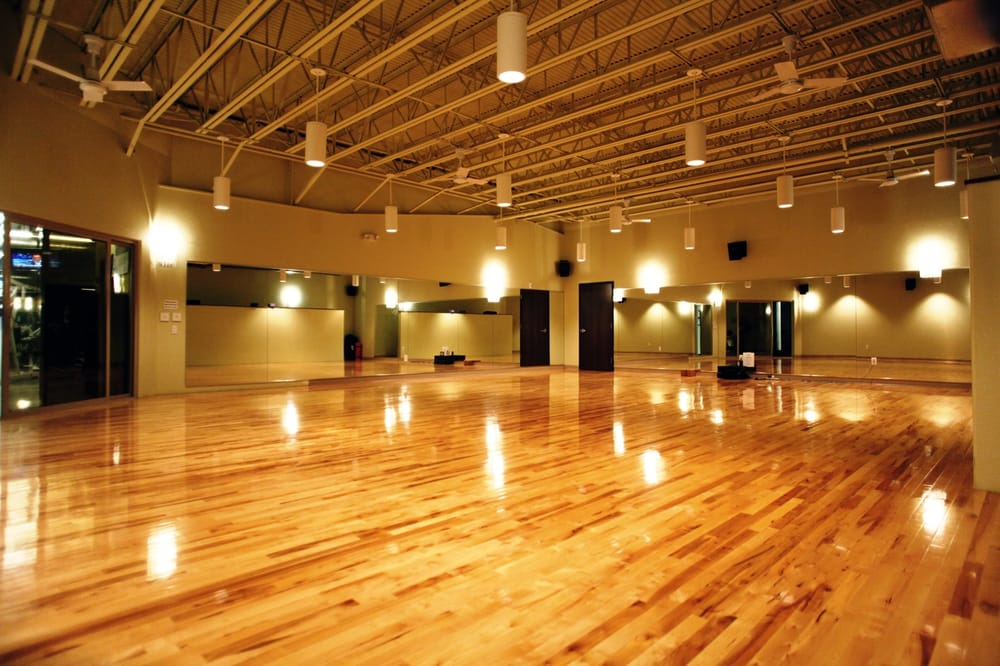 Fit Stop Health Club & Physical Therapy: 345 W 600th S, Heber City, UT