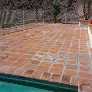 Blue Steam Carpet Tile Amp Stone Restoration 57 Photos