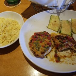 Olive Garden Italian Restaurant 13 Photos 52 Reviews Italian