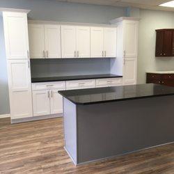 photo of acorn cabinetry flemington nj united states - Acorn Kitchen Cabinets