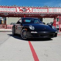 Best Car Wash On Staten Island