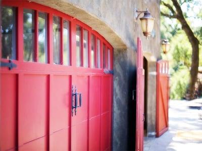 Photo Of Littleton Garage Door Repair   Littleton, CO, United States