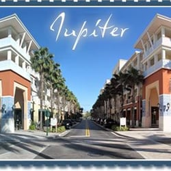 High Quality Photo Of New Life Church   Palm Beach Gardens, FL, United States Amazing Ideas