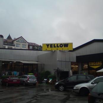 yellow m bel 18 fotos m bel kapuzinerstr 20