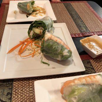 Malee S Thai Kitchen