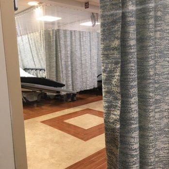 NewYork - Presbyterian Brooklyn Methodist Hospital - 506 6th