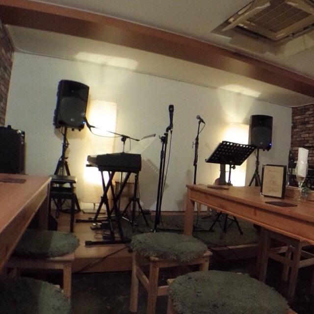 Himawarihiroba De Tewotsunagou
