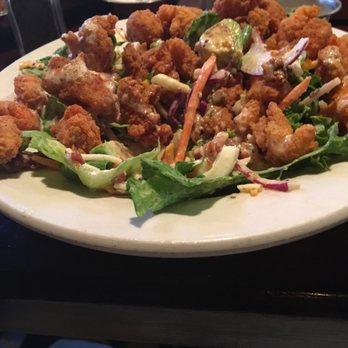 Pappadeaux Seafood Kitchen 536 Photos 381 Reviews Seafood 5011 Pan American Frwy Ne