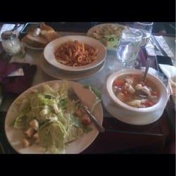 Camilles Restaurants CLOSED Order Food Online Reviews - Training table restaurant closing