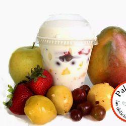 Paleteria Las Delicias De Michoacan 53 Photos Ice Cream Frozen