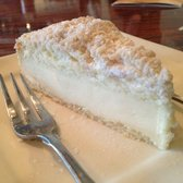 Olive Garden Lemon Cream Cake Price