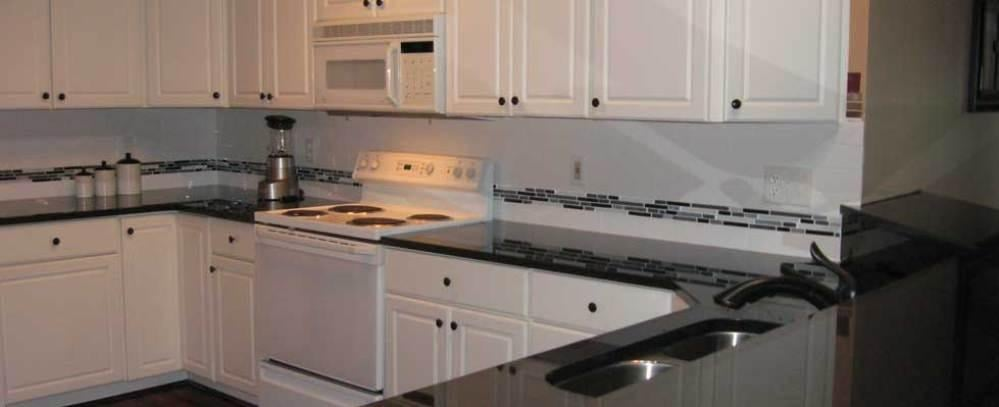 Granite Countertops Installers Near Me : Excellence By Nature Granite - 12 Photos - Contractors - 9250 ...