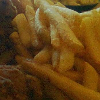 Chicken Chef Family Restaurants Winnipeg Mb