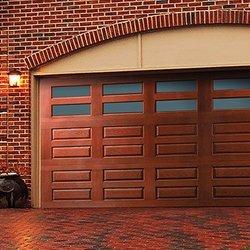 Photo Of Overhead Door Company Of Huntsville/North Alabama   Madison, AL,  United