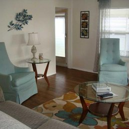 Boyenton Mobile Home Sales - Contact Agent - 19 Photos - Mobile Home on foreclosure homes in south florida, boat sales florida, mobile home rentals in florida, atv sales florida, mobile home financing florida, mobile home buyers florida, mobile home communities florida, motorcycle sales florida, mobile home on the lake in florida, modular built homes in florida, cheap homes sale florida, luxury homes orlando florida, real estate florida, rent own mobile home florida, truck sales florida, bankruptcy home sale florida, mobile home supplies florida, mobile home insurance florida, mobile homes for rent in ga,