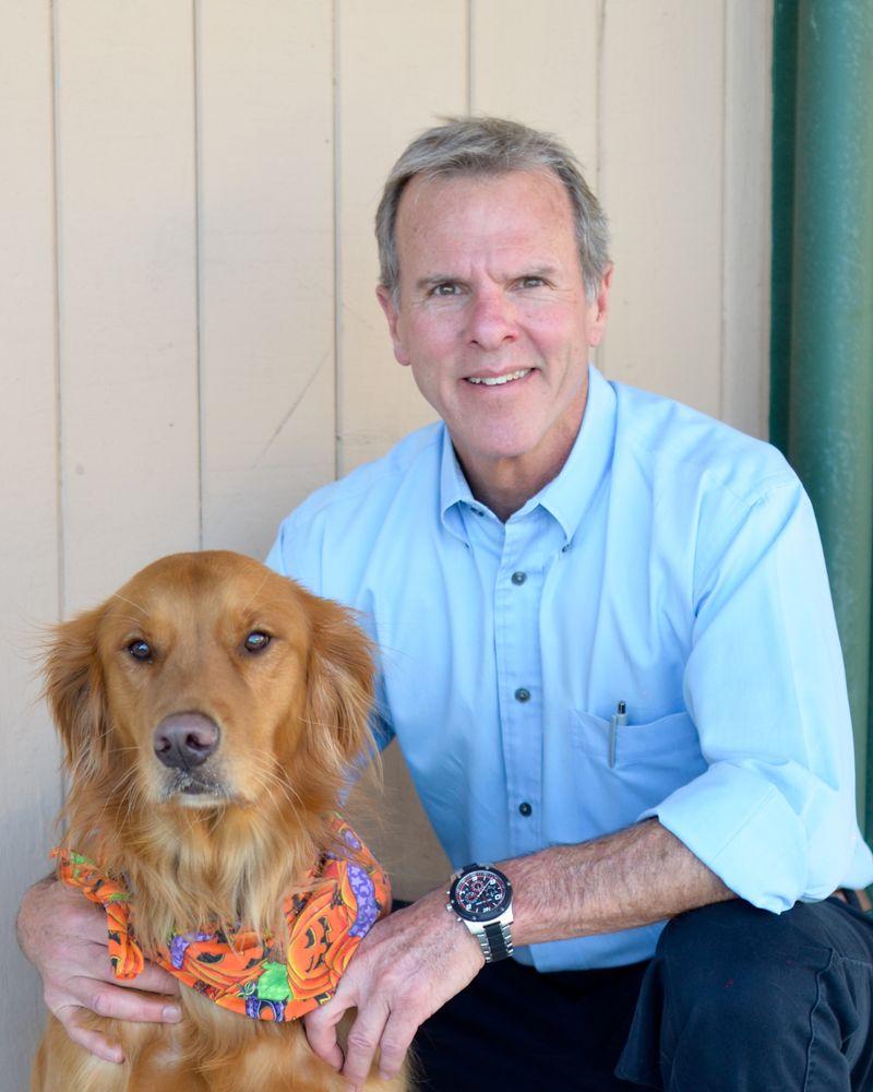 Hazel Ridge Veterinary Clinic