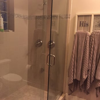 Bathroom Mirrors Chicago chicago glass & mirror - 42 reviews - glass & mirrors - 3956 n