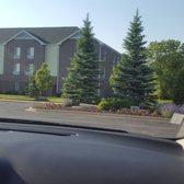 photo of hilton garden inn milwaukee airport milwaukee wi united states - Hilton Garden Inn Milwaukee Airport