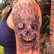 No regrets tattoos tallahassee