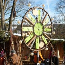 Weihnachtsmarkt Hexenagger.Weihnachtsmarkt Im Schloss Hexenagger Geschlossen 28 Fotos 11