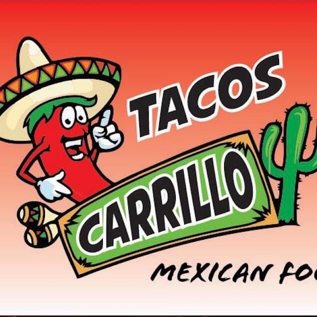 Tacos Carrillo: 321 US-221A Hwy, Forest City, NC