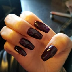 Photo Of Rich And Famous Nail Salon Murrieta Ca United States Love