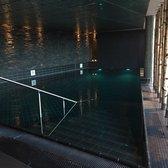 Artesia spa grand hotel oslo