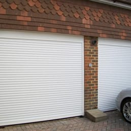 Great Photo Of Garage Door Repair Aliso Viejo   Aliso Viejo, CA, United States.