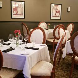 Photo Of Cugino S Italian Restaurant Williamsville Ny United States