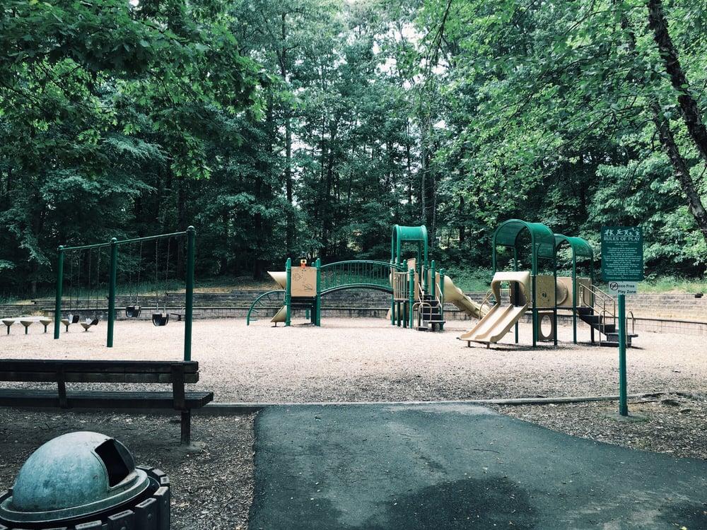 Hwy 55 Near Me >> George Pierce Park - 34 Photos & 12 Reviews - Parks - 55 ...