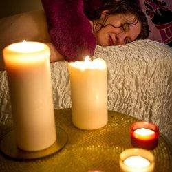 Blogging i norge tantrisk massasje oslo